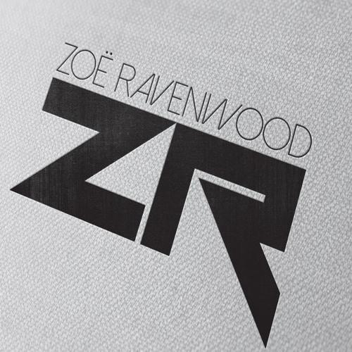 Zoë Ravenwood's avatar