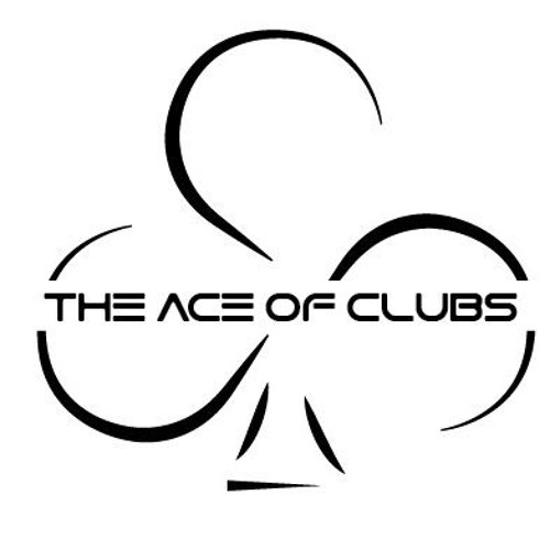 The Ace Of Clubs's avatar