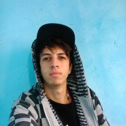 Adilson de Olivera's avatar