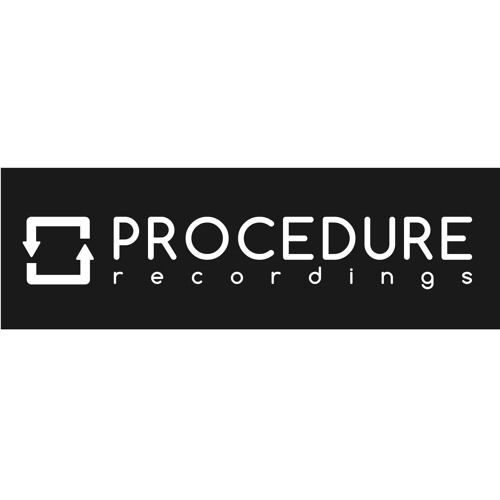 Procedure Recordings's avatar