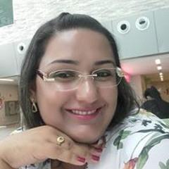 Lucélia Duarte