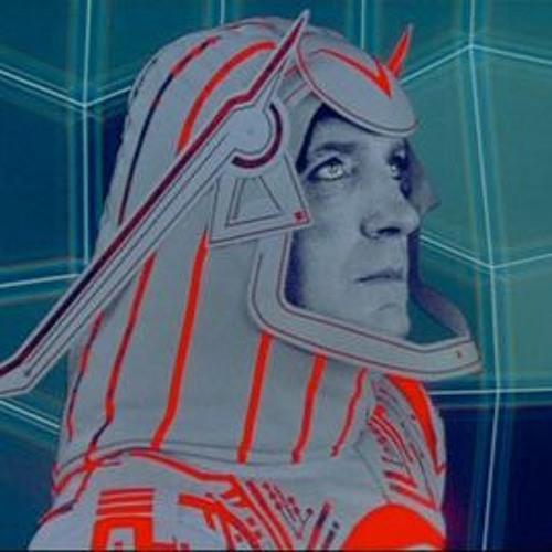 Flynn Encom's avatar