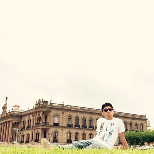 Josue Hernandez Campos's avatar