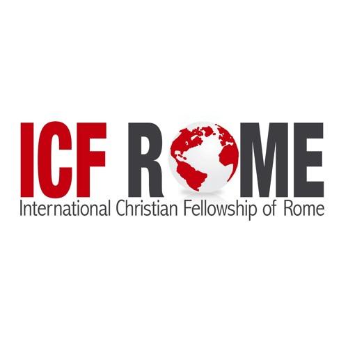 ICF Rome's avatar