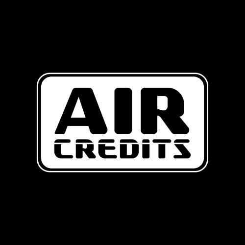 AIR CREDITS's avatar