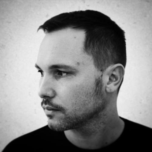 Toni Bassi (MIR Crew / Ajvar Soundsystem)'s avatar