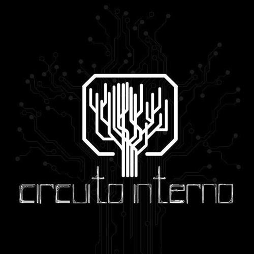 Circuito Interno's avatar