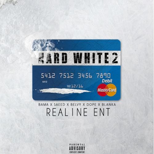 HARD WHITE 2's avatar