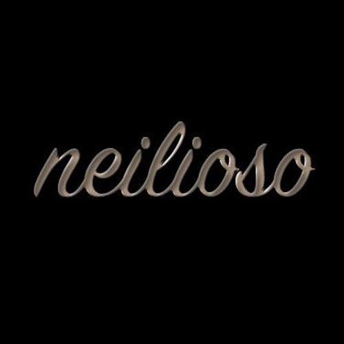 .NEILIOSO's avatar