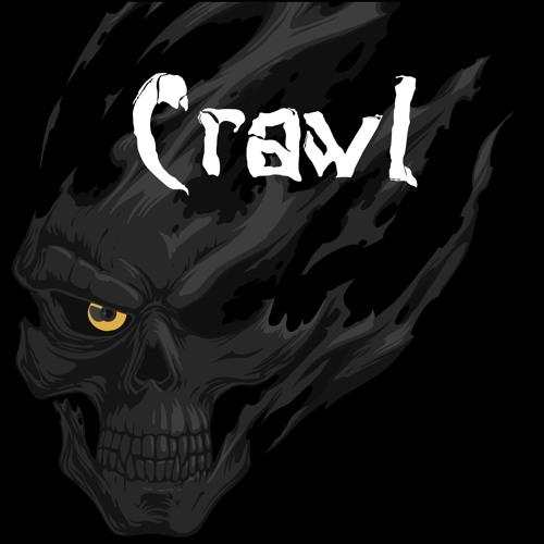 Crawl's avatar