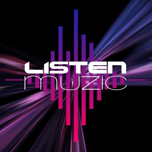 #ListenMuzic's avatar