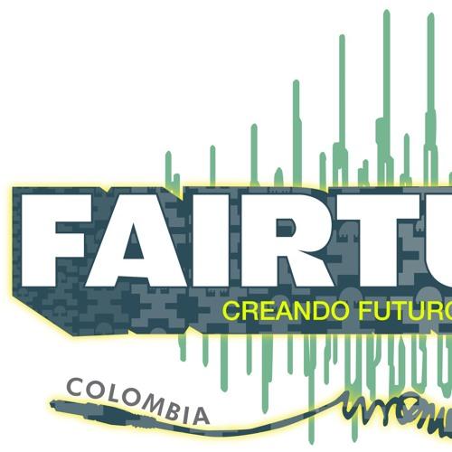 FairTunes Colombia's avatar
