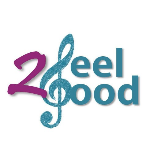 Duo 2FeelGood's avatar