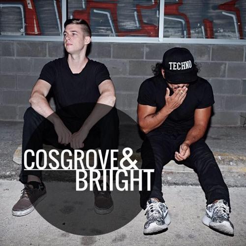 Cosgrove & Briight's avatar