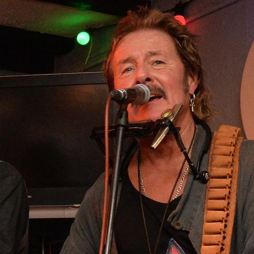 Paul King (Singer Songwriter)'s avatar