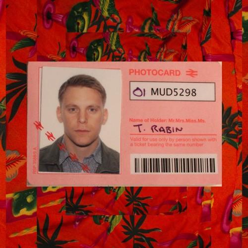Tom  Rabin's avatar