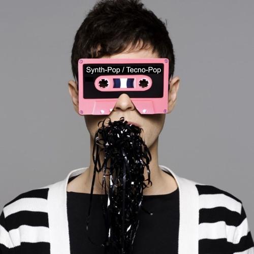 Isidro Ortiz Amador's avatar