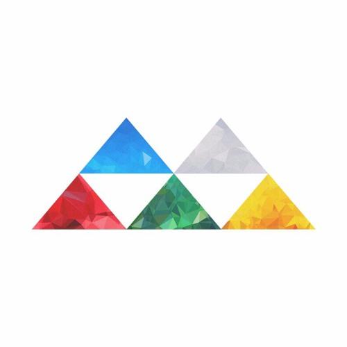 Mountkarma's avatar