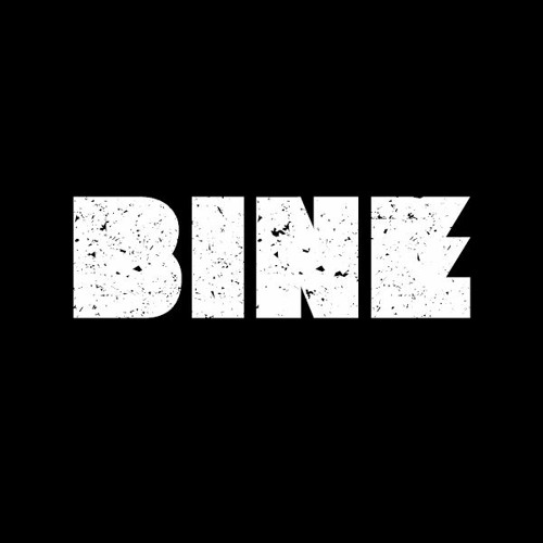 BINE's avatar
