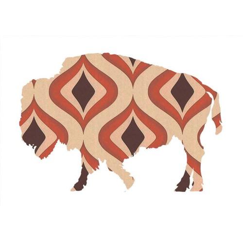 Buffalo Studio's avatar