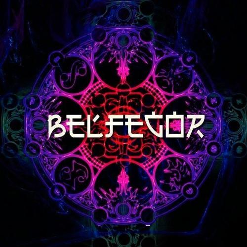 Belfegor †'s avatar