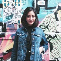 Yu Xuan Lin