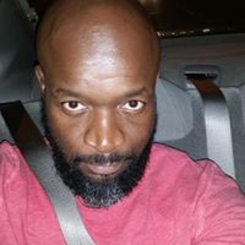 Clayton Brown's avatar