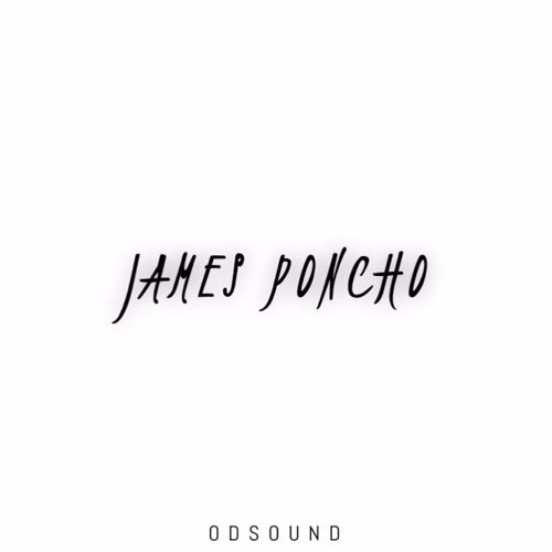 James Poncho's avatar