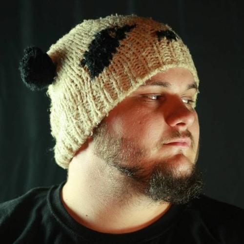 Shamu of Drumdummie's avatar