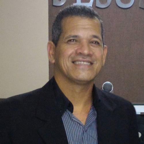JONATAS FEITOZA's avatar