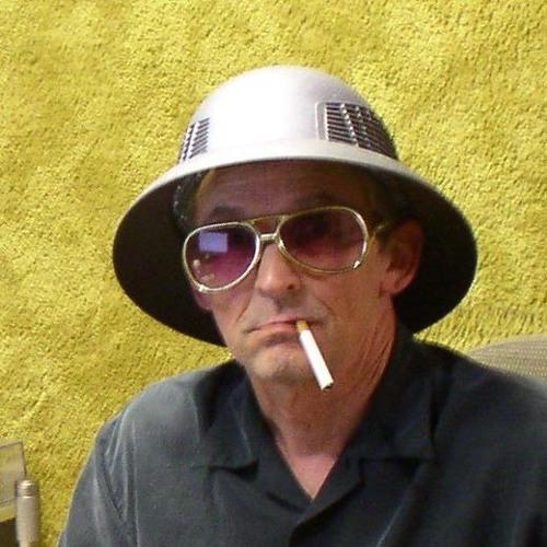 HearTomorrow's avatar