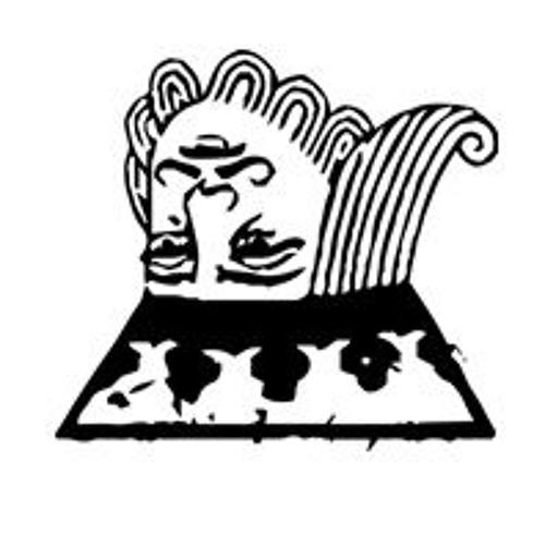 Throne Heap's avatar