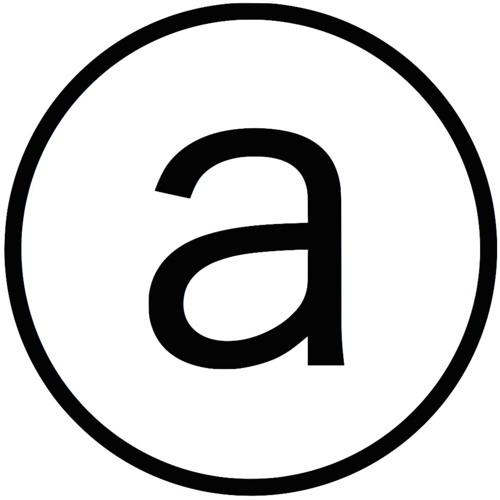 kelldada's avatar