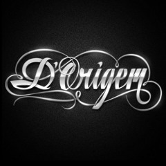 D'Origem