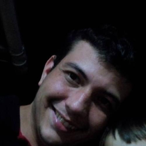 Victor Ritton's avatar