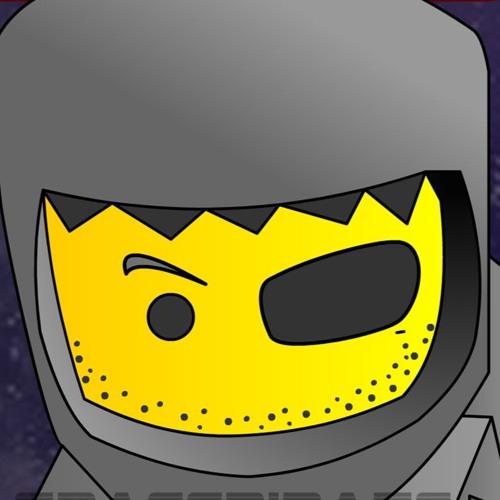 @RealSpacePirate's avatar