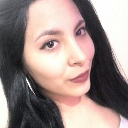 Cinthia Lezama's avatar