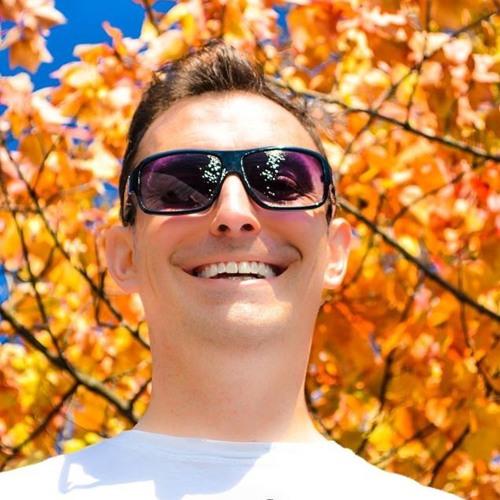 Jay Kaufman's avatar