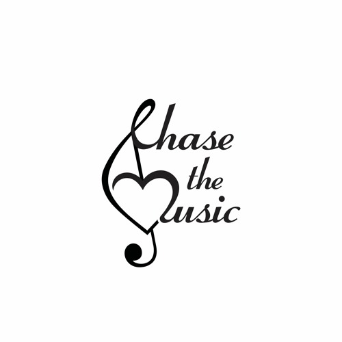 Chase the Music's avatar