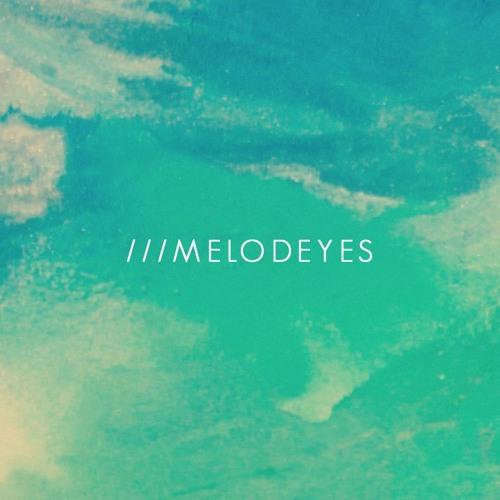 Melodeyes's avatar