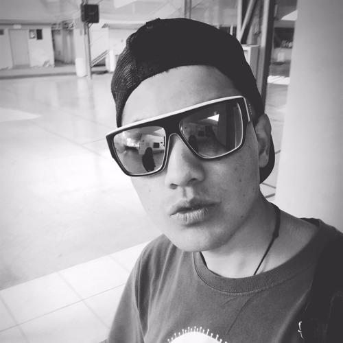 UnderSoul's avatar