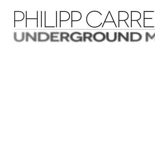 PhilippCarreires's avatar