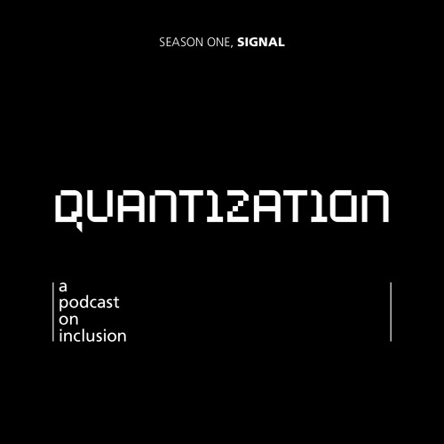 Quantization Podcast's avatar