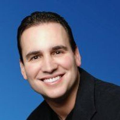 Mahwah William Almonte's avatar