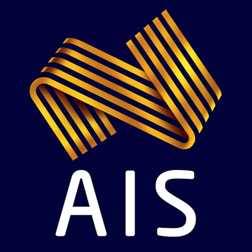 Sport Australia and AIS's avatar
