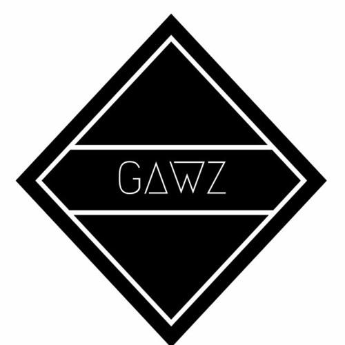 GAWZ's avatar
