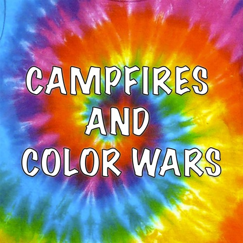 Campfires and Color Wars's avatar