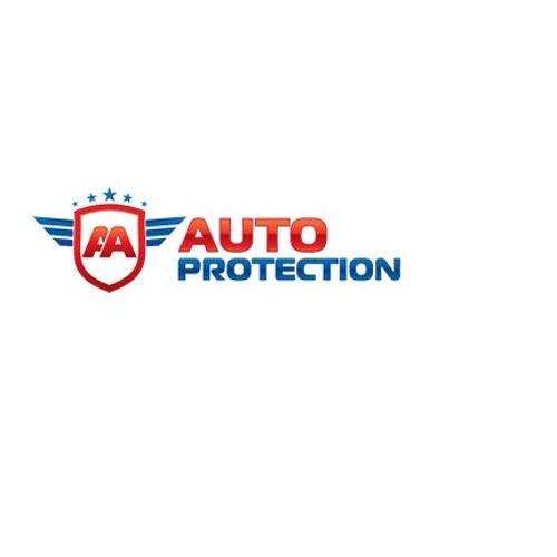 AA AutoProtection's avatar
