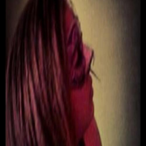 Sariah Cox's avatar