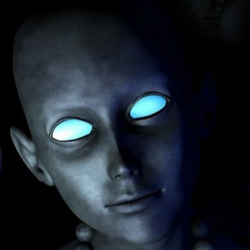 Space Repost's avatar